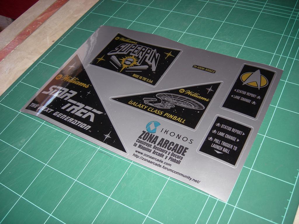 Star%20Trek%20Aprons%20print3.jpg