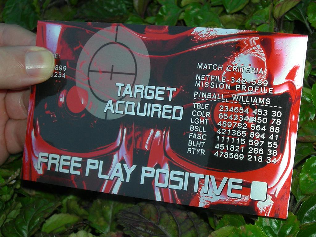 Terminator%202%20Custom%20Pinball%20Card%20Free Play%20print2c