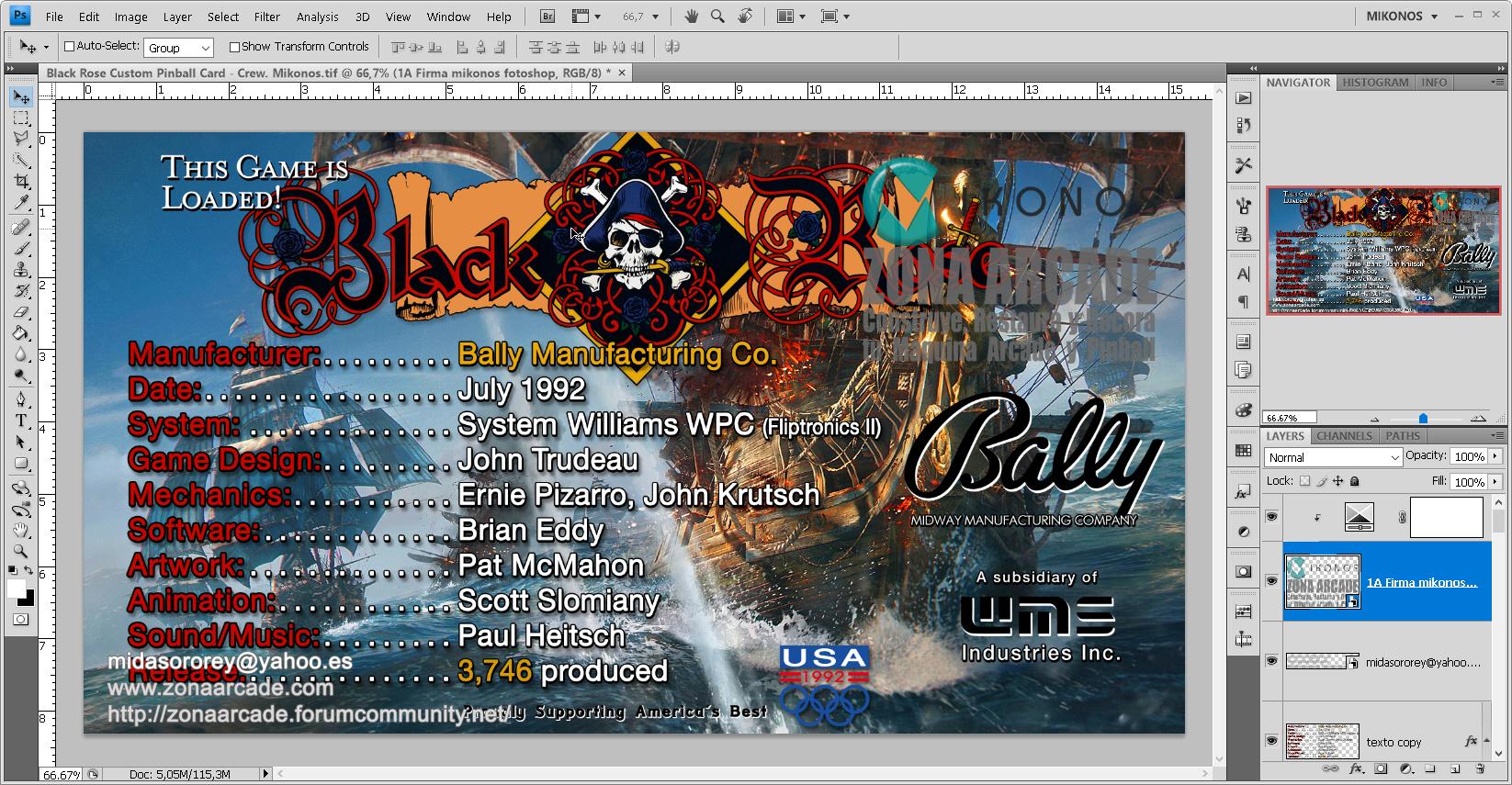 Black%20Rose%20Custom%20Pinball%20Card%20-%20Crew.%20Mikonos1.jpg