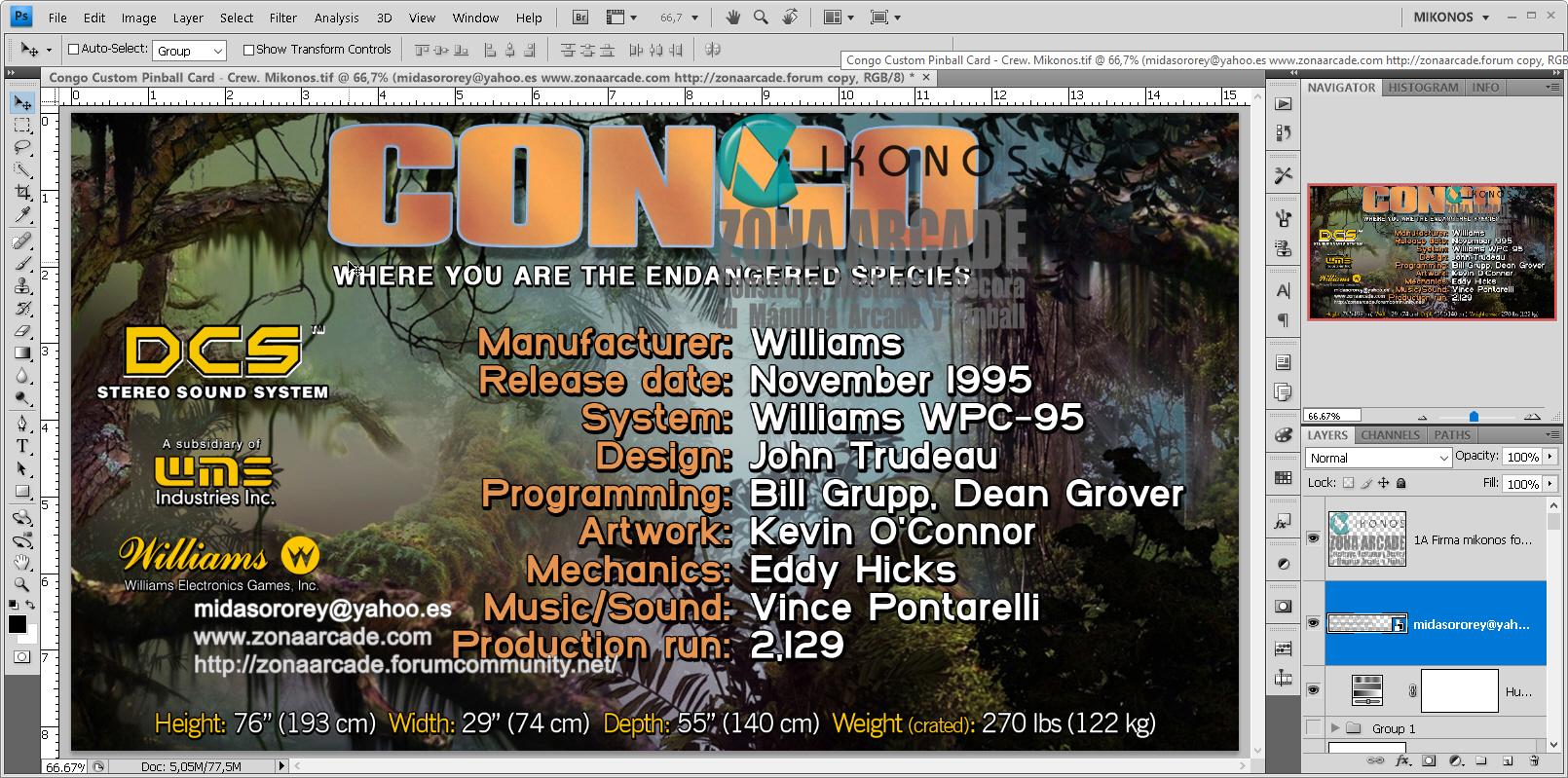 Congo%20Custom%20Pinball%20Card%20-%20Crew.%20Mikonos1.jpg