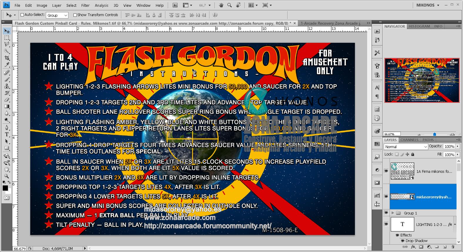 Flash%20Gordon%20Custom%20Pinball%20Card%20-%20Rules.%20Mikonos1.jpg