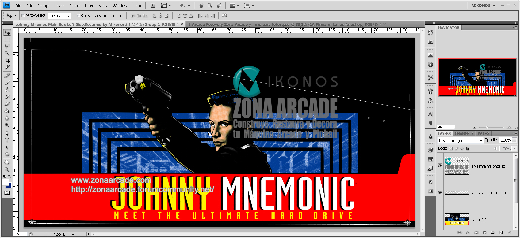 Johnny%20Mnemonic%20Main%20Side%20Left%20display1.jpg