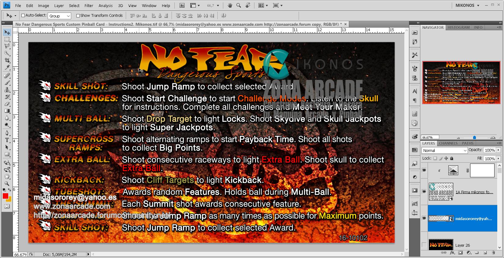 No-Fear-Dangerous-Sports-Custom-Pinball-Card-Rules2-Mikonos1.jpg