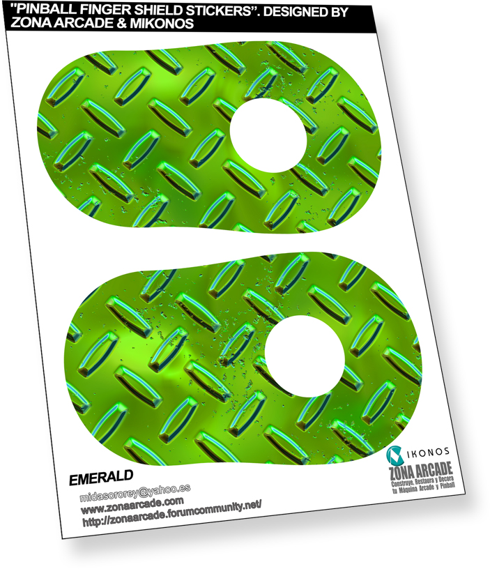Pinball%20Finger%20Shield%20Stickers%20-%20Emerald.%20Designed%20by%20Mikonos1.jpg