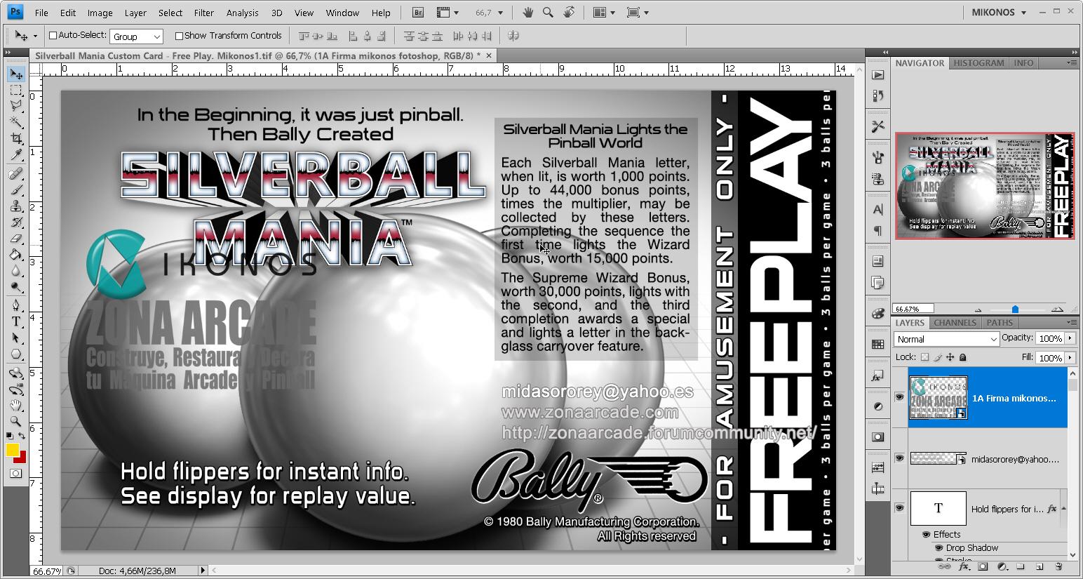 Silverball%20Mania%20Custom%20Pinball%20Card%20-%20Free%20Play.%20Mikonos1.jpg