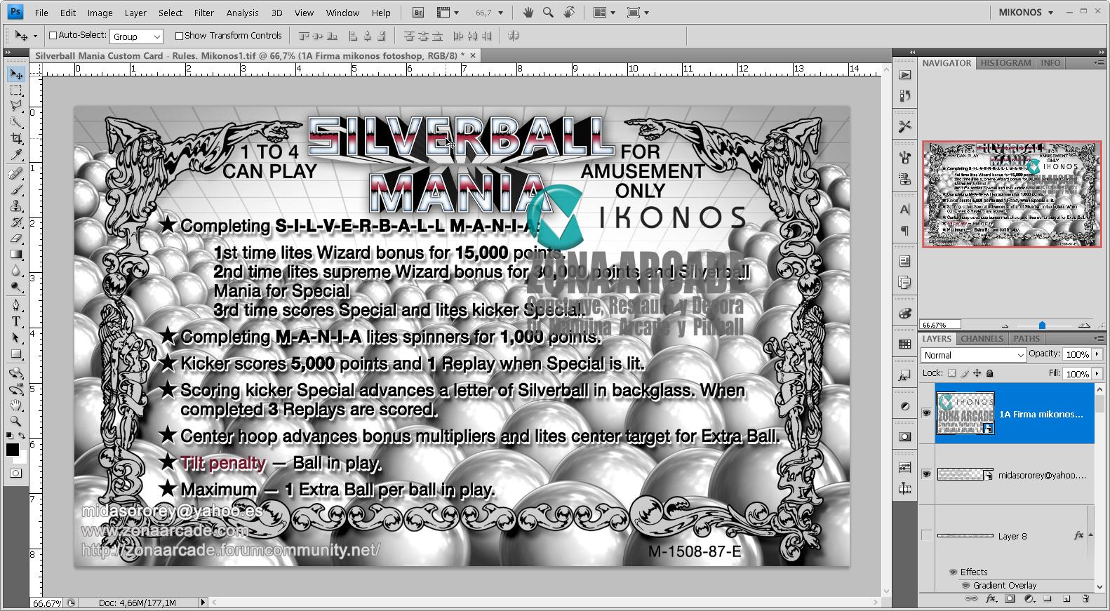 Silverball%20Mania%20Custom%20Pinball%20Card%20-%20Rules.%20Mikonos1.jpg