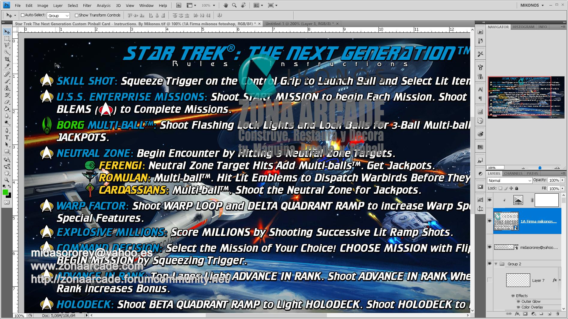 Star%20Trek%20The%20Next%20Generation%20Pinball%20Card%20-%20Instructions3.%20By%20Mikonos2.jpg