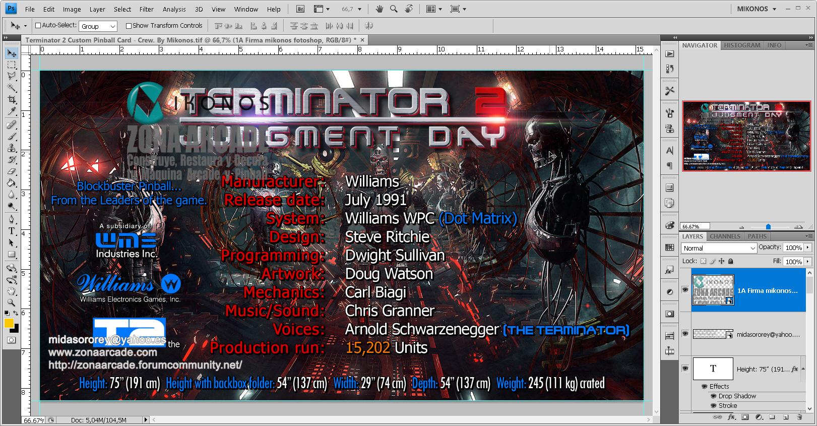 Terminator%202%20Custom%20Pinball%20Card%20-%20Crew.%20By%20Mikonos1.jpg