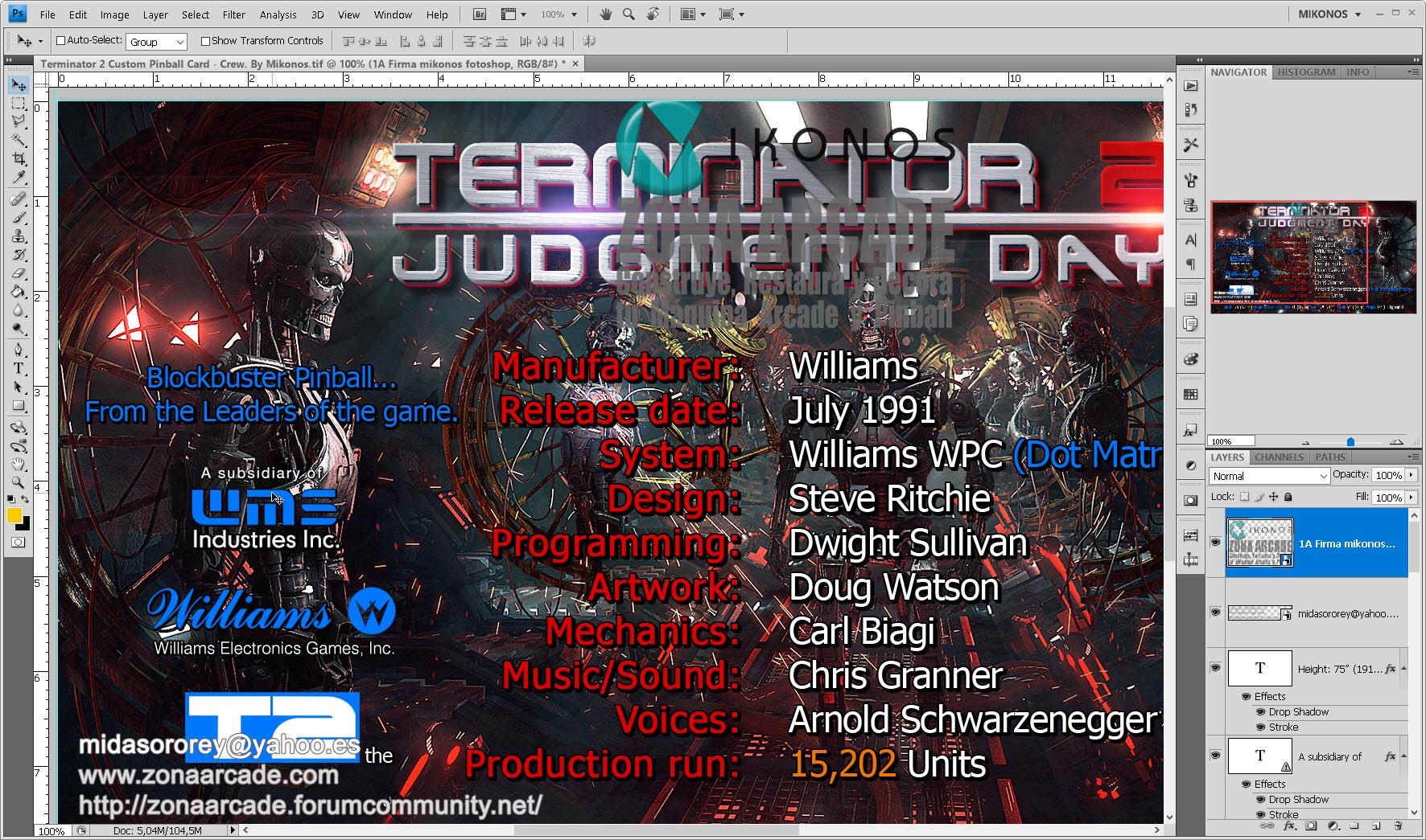 Terminator%202%20Custom%20Pinball%20Card%20-%20Crew.%20By%20Mikonos2.jpg