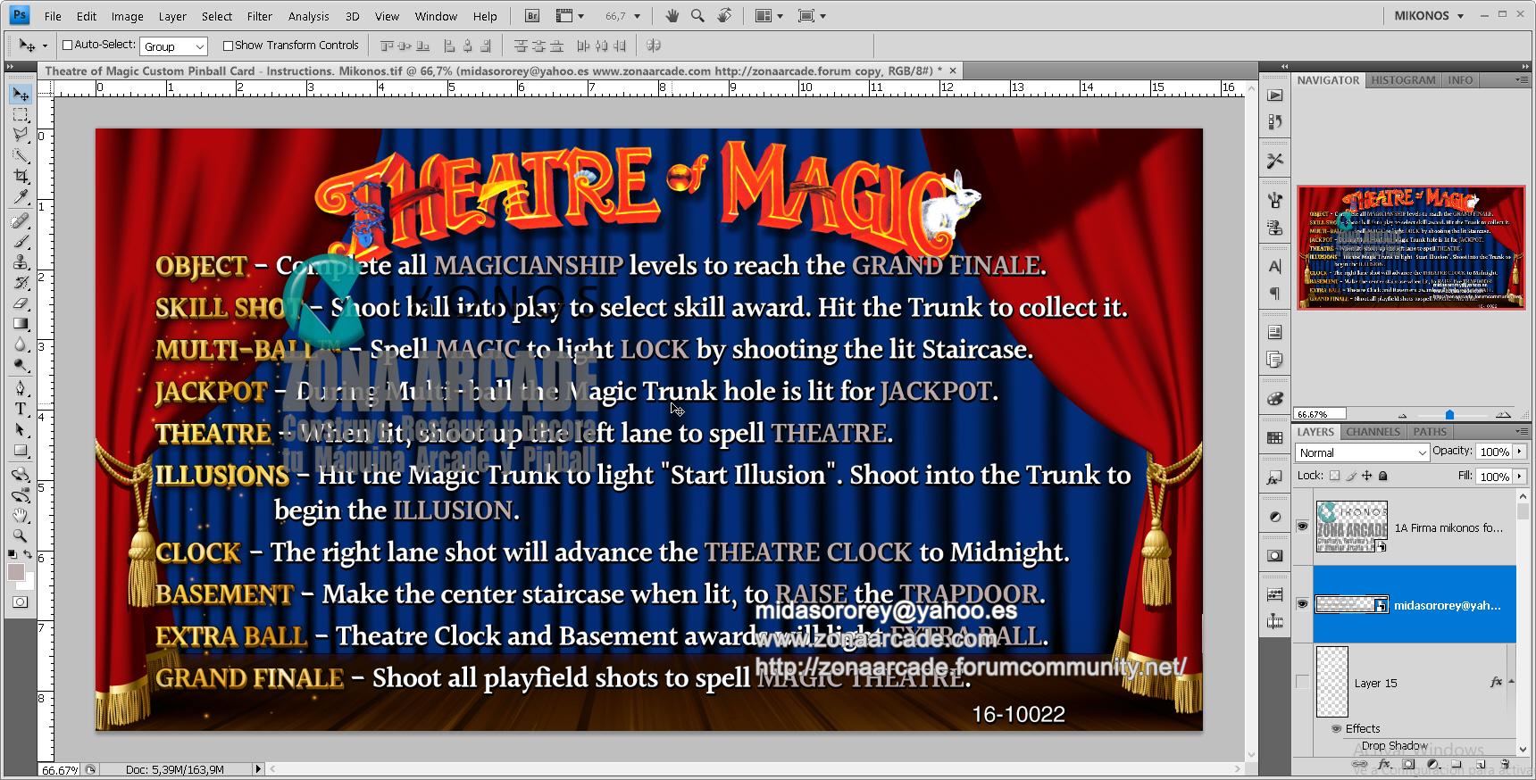 Theatre%20Of%20Magic%20Custom%20Pinball%20Cards%20-%20Instructions.%20Mikonos1.jpg