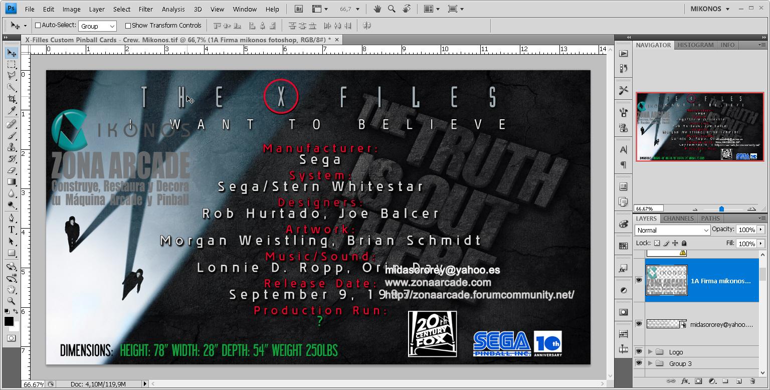 X-Files%20Custom%20Pinball%20Cards%20-%20crew.%20Mikonos5.jpg