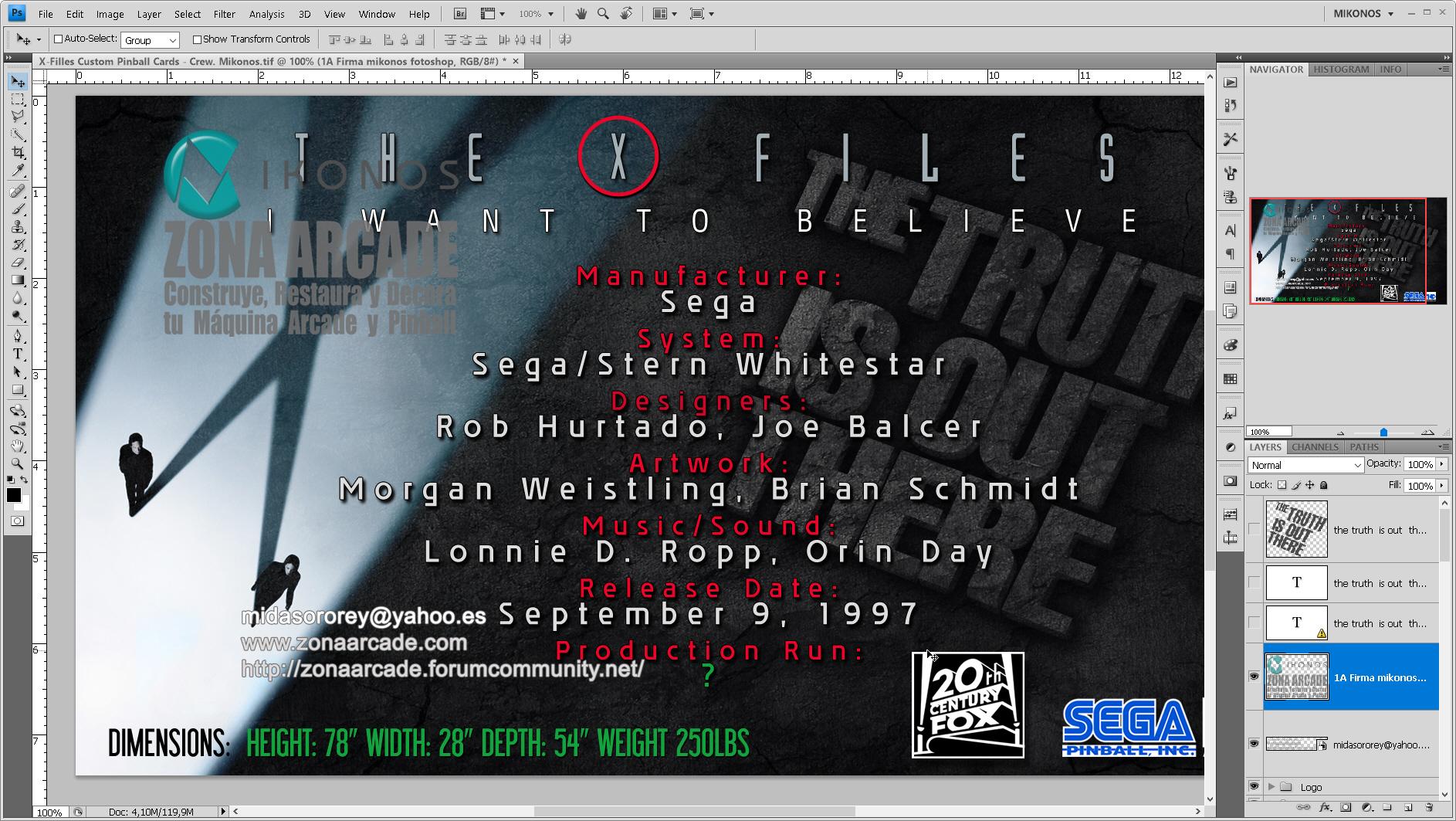 X-Files%20Custom%20Pinball%20Cards%20-%20crew.%20Mikonos6.jpg