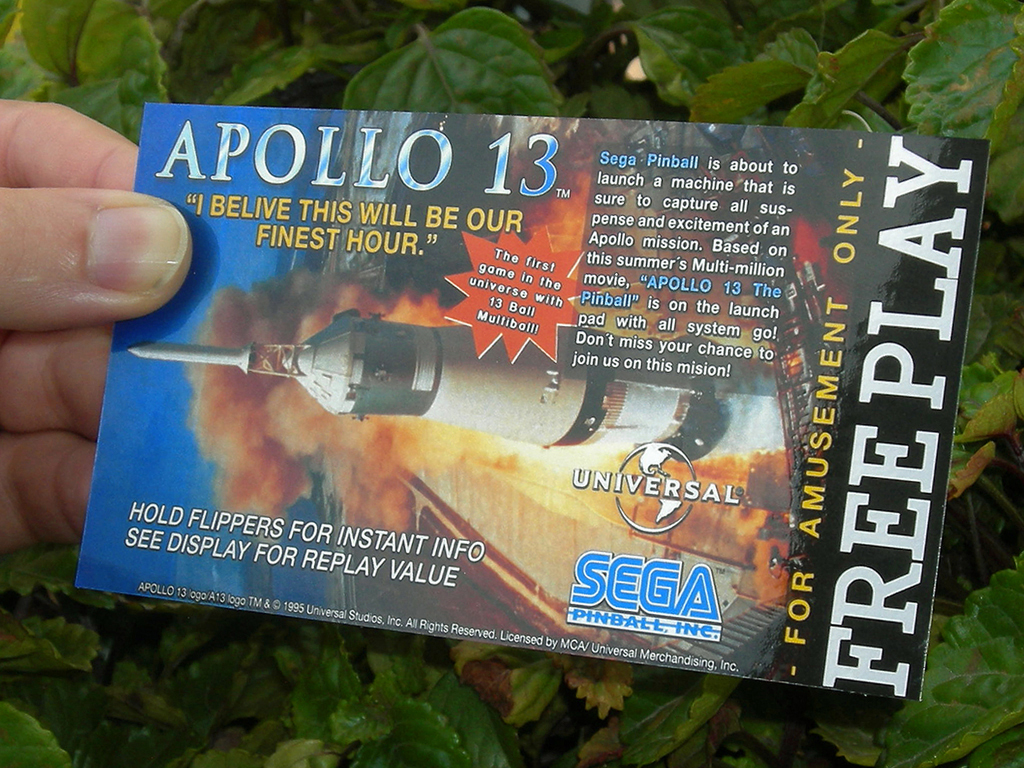 Apollo%2013%20Custom%20Pinball%20Card%20Free%20Play%20print2c.JPG