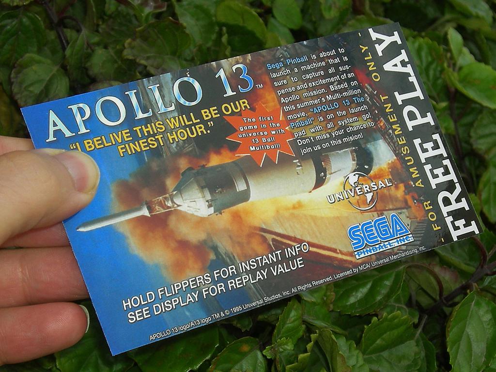 Apollo%2013%20Custom%20Pinball%20Card%20Free%20Play%20print3c.JPG