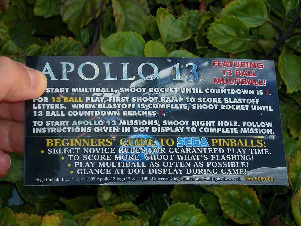 Apollo%2013%20Custom%20Pinball%20Card%20Rules%20print1c.JPG