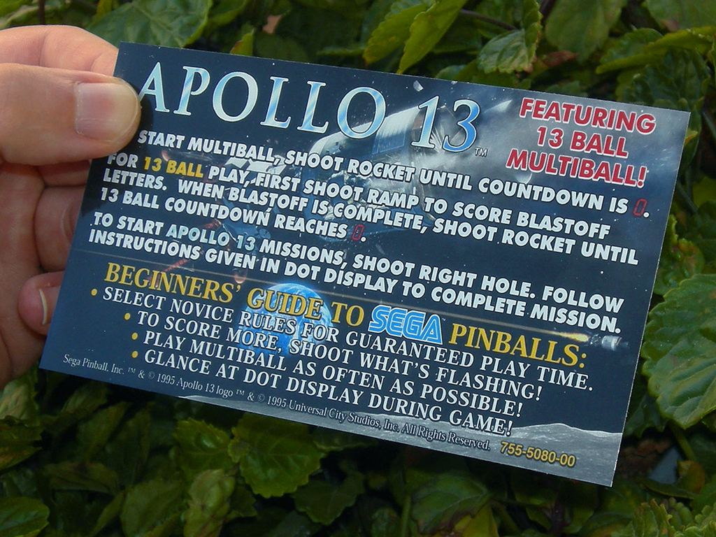Apollo%2013%20Custom%20Pinball%20Card%20Rules%20print2c.JPG