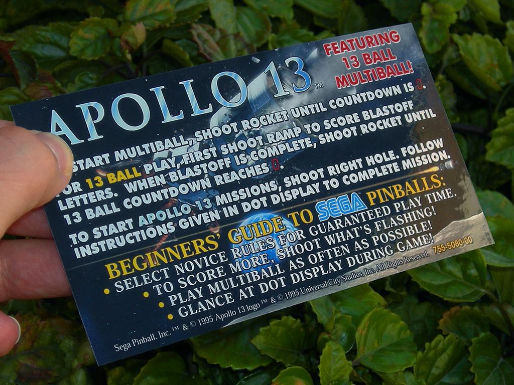 Apollo%2013%20Custom%20Pinball%20Card%20Rules%20print3c.JPG