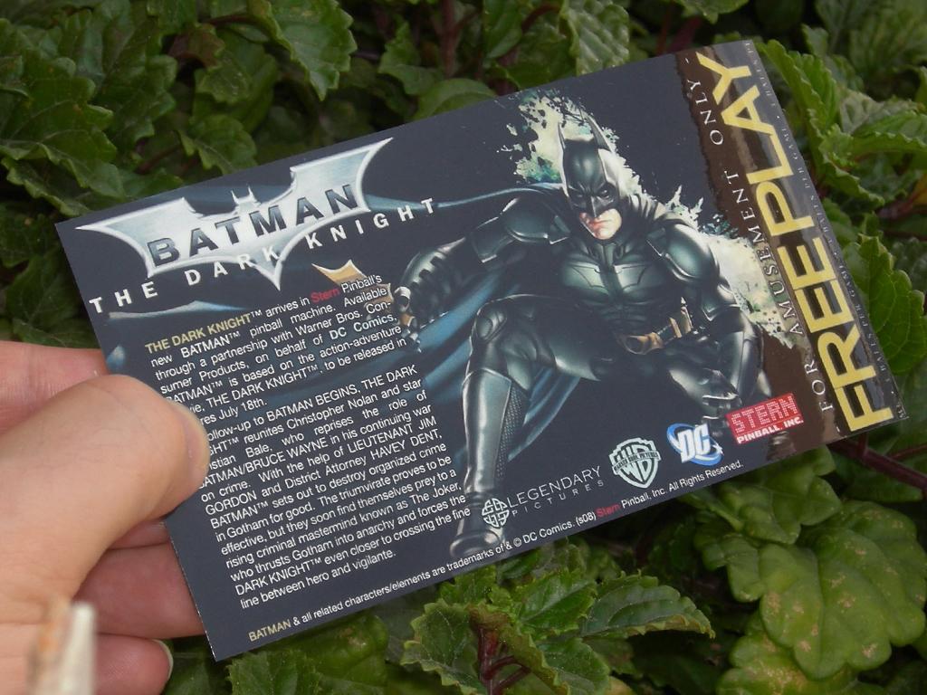 Batman%20The%20Dark%20Knight%20Pinball%20Card%20Customized%20Free%20Play%20print2c.jpg