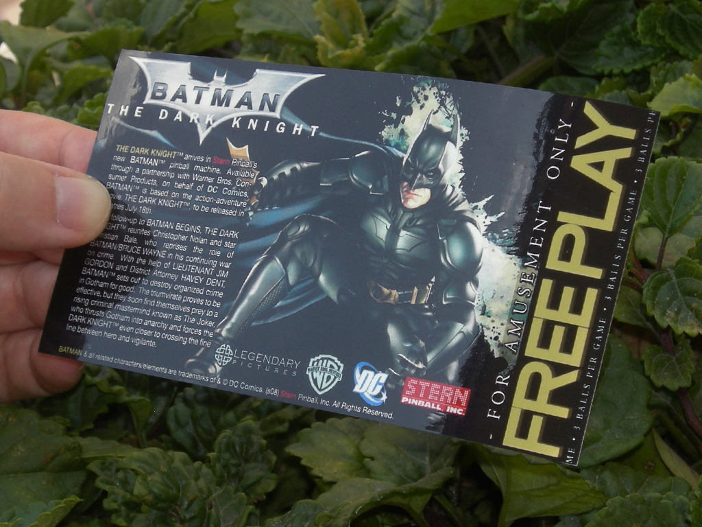 Batman%20The%20Dark%20Knight%20Pinball%20Card%20Customized%20Free%20Play%20print3c.jpg