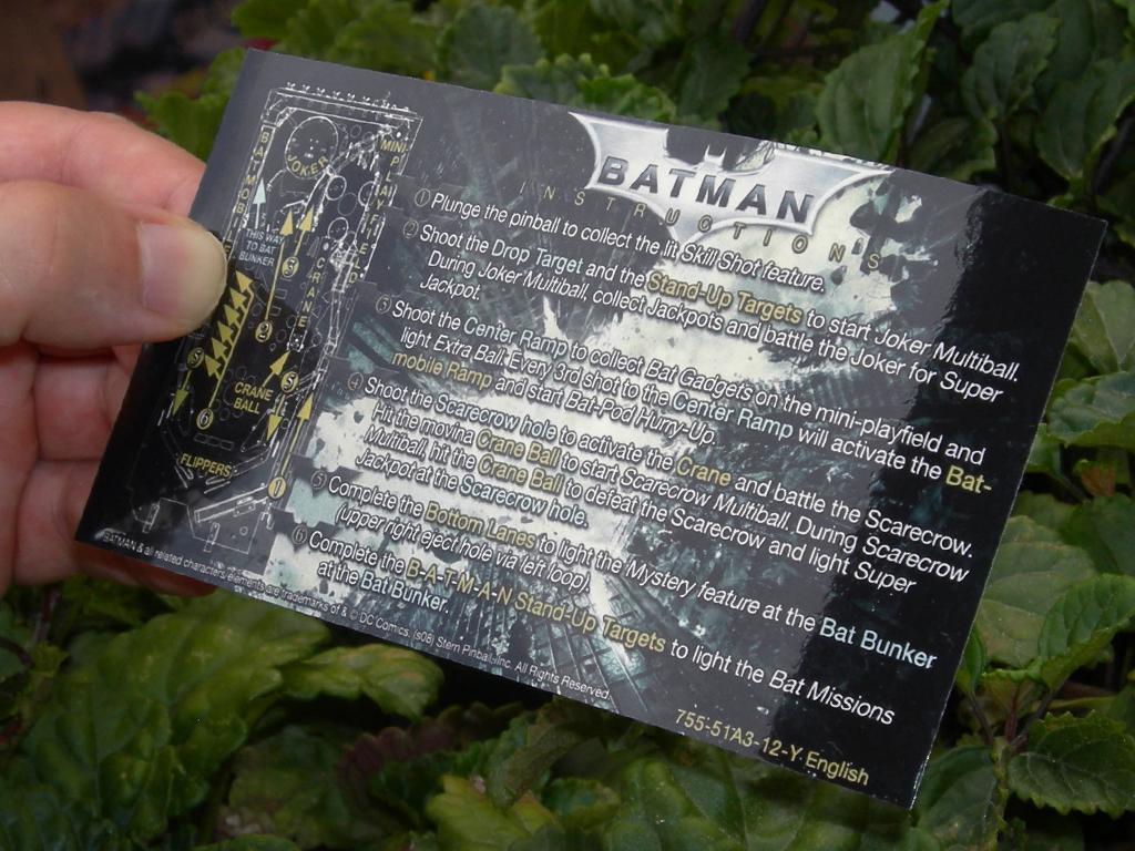 Batman%20The%20Dark%20Knight%20Pinball%20Card%20Customized%20Rules%20print3c.jpg