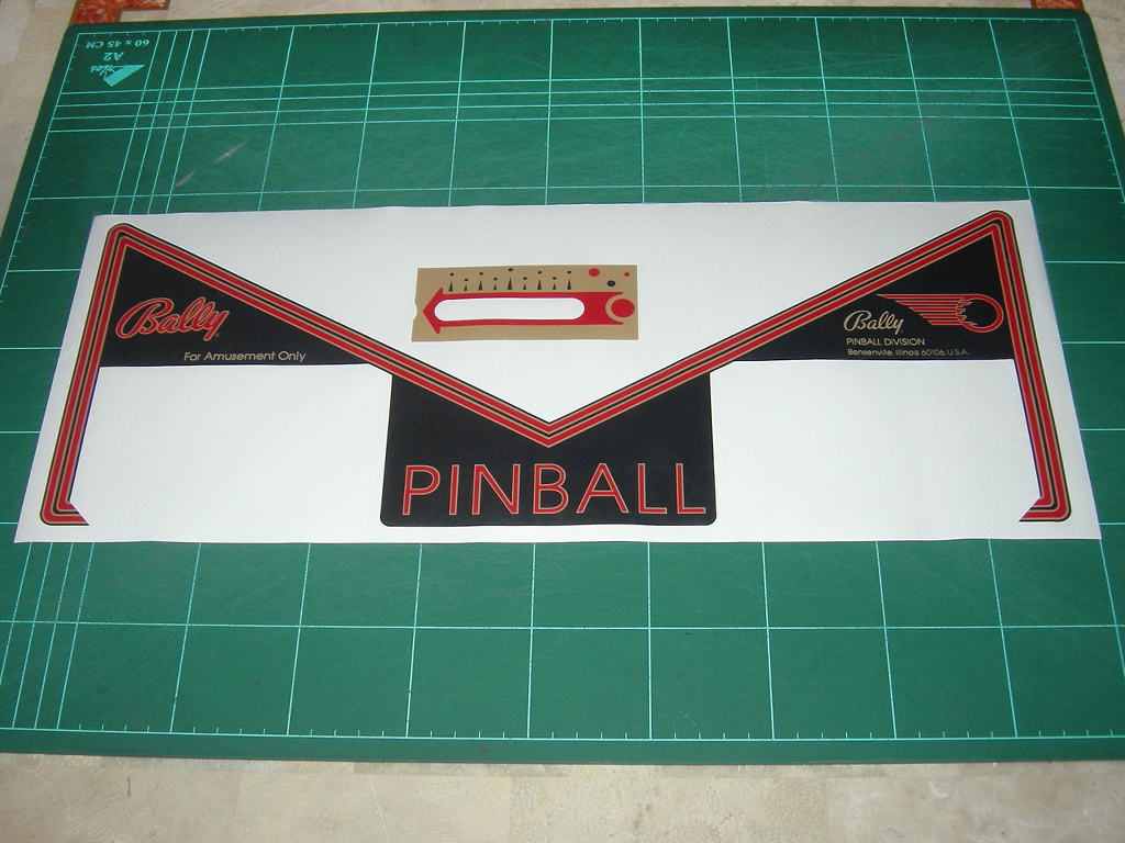 Eight-Ball-Deluxe-Pinball-Aprons-print4.JPG