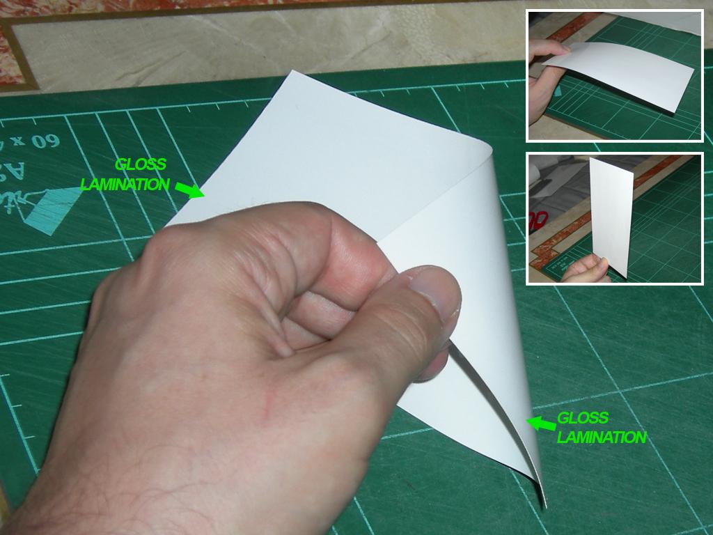 Flyer-Paper-Double-Lamination-Mikonos