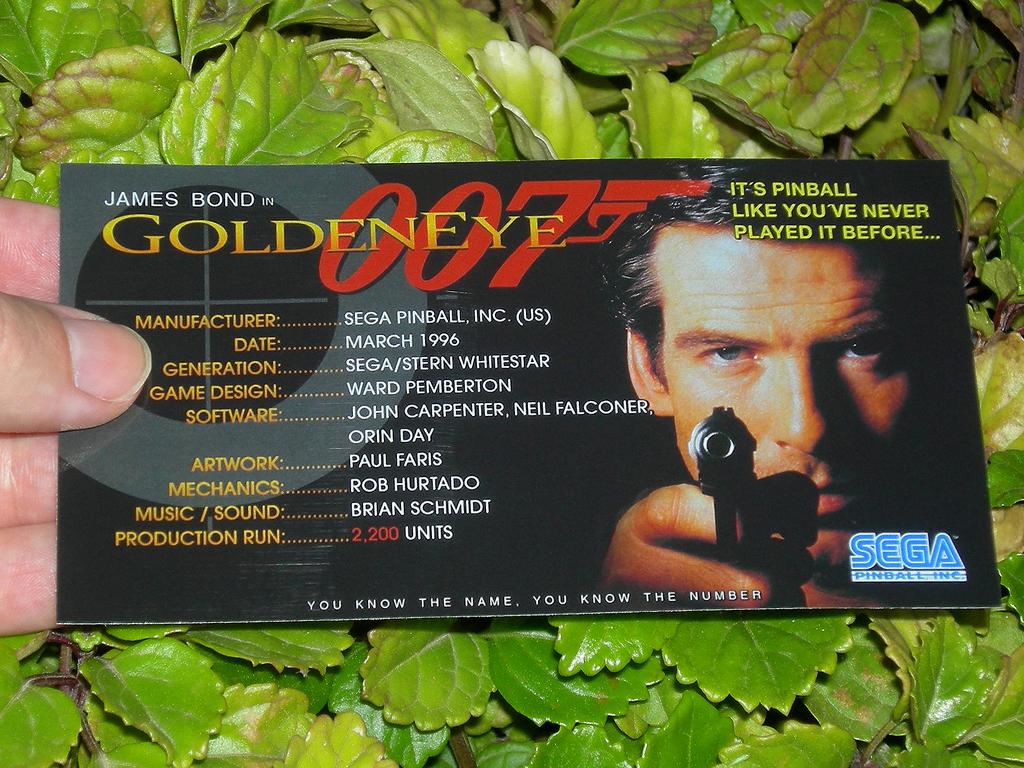 GoldenEye-Custom-Pinball-Card-Crew-print1c.jpg