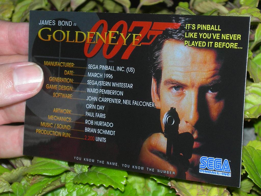 GoldenEye-Custom-Pinball-Card-Crew-print2c.jpg