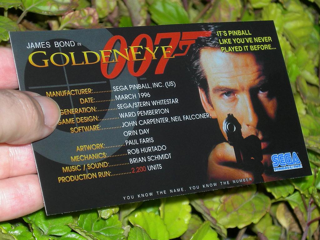 GoldenEye-Custom-Pinball-Card-Crew-print3c.jpg