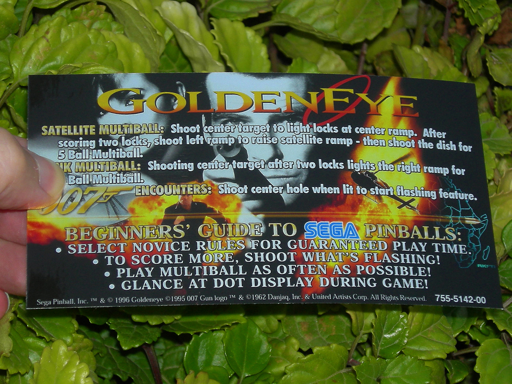 GoldenEye-Custom-Pinball-Card-Rules-print1c