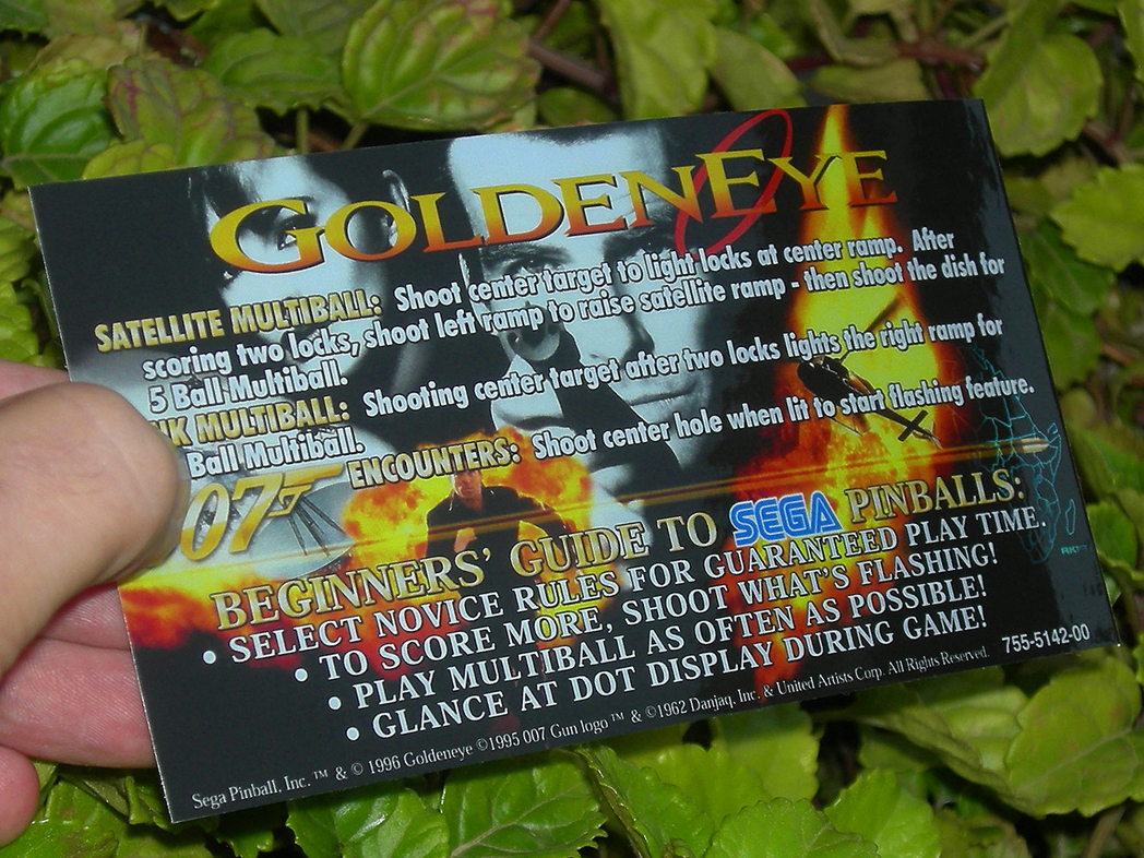 GoldenEye-Custom-Pinball-Card-Rules-print3c