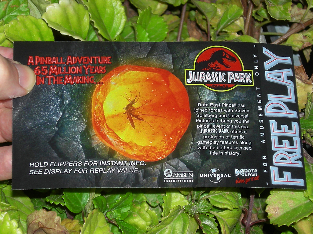 Jurassic%20Park%20Custom%20Pinball%20Card%20%20Free%20Play%20print1c.jpg