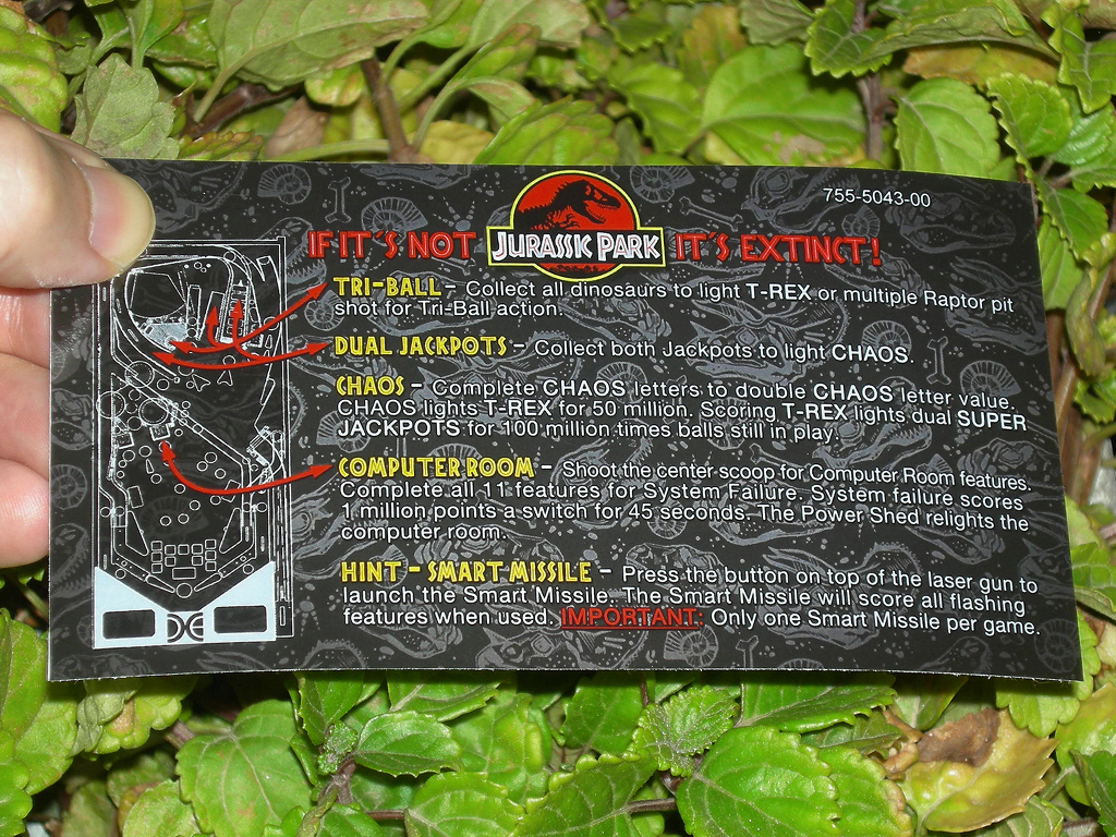 Jurassic%20Park%20Custom%20Pinball%20Card%20Rules2%20print1c.jpg