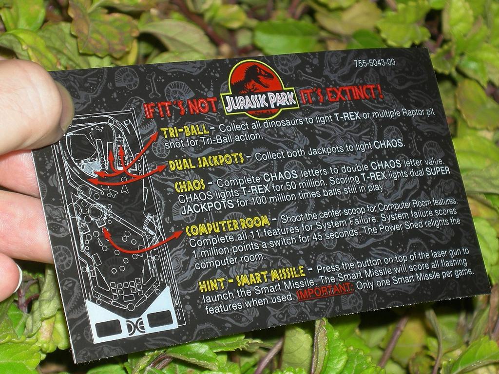 Jurassic%20Park%20Custom%20Pinball%20Card%20Rules2%20print3c.jpg
