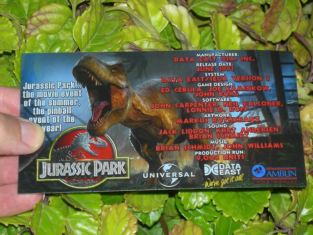Jurassic-Park-Custom-Pinball-Card-Crew3-print1c.jpg