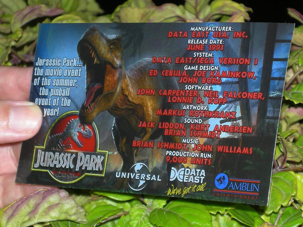 Jurassic-Park-Custom-Pinball-Card-Crew3-print2c.jpg