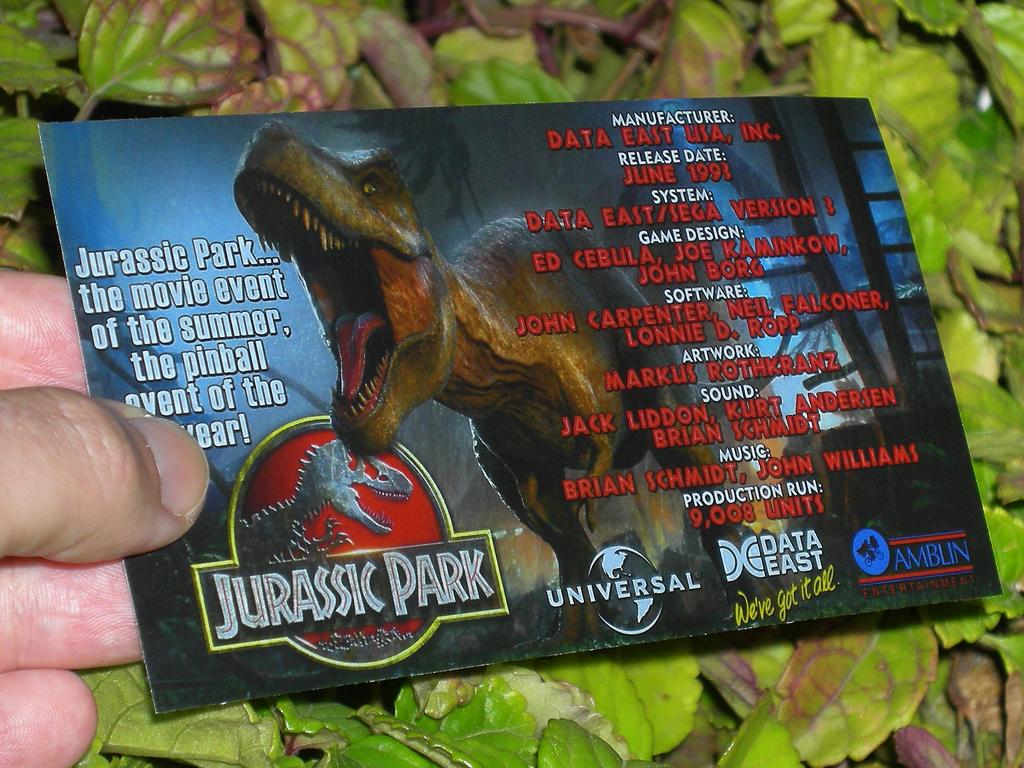 Jurassic-Park-Custom-Pinball-Card-Crew3-print3c.jpg