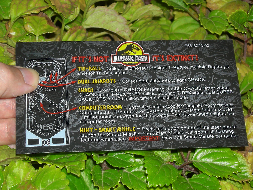 Jurassic-Park-Custom-Pinball-Card-Rules-print1c.jpg