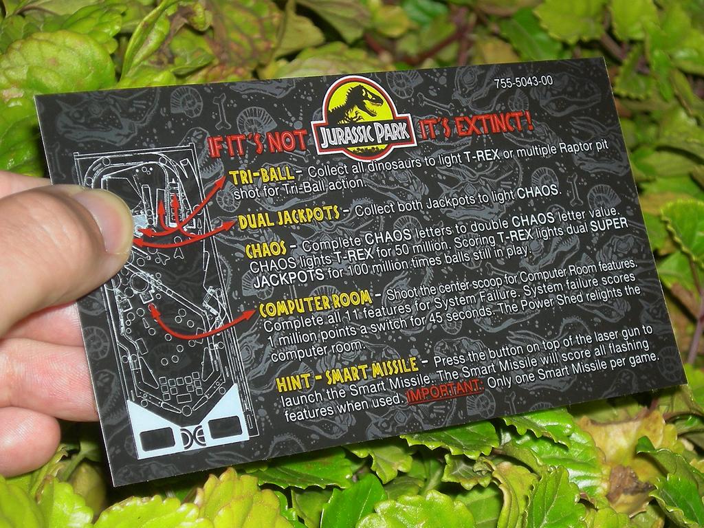 Jurassic-Park-Custom-Pinball-Card-Rules-print3c.jpg