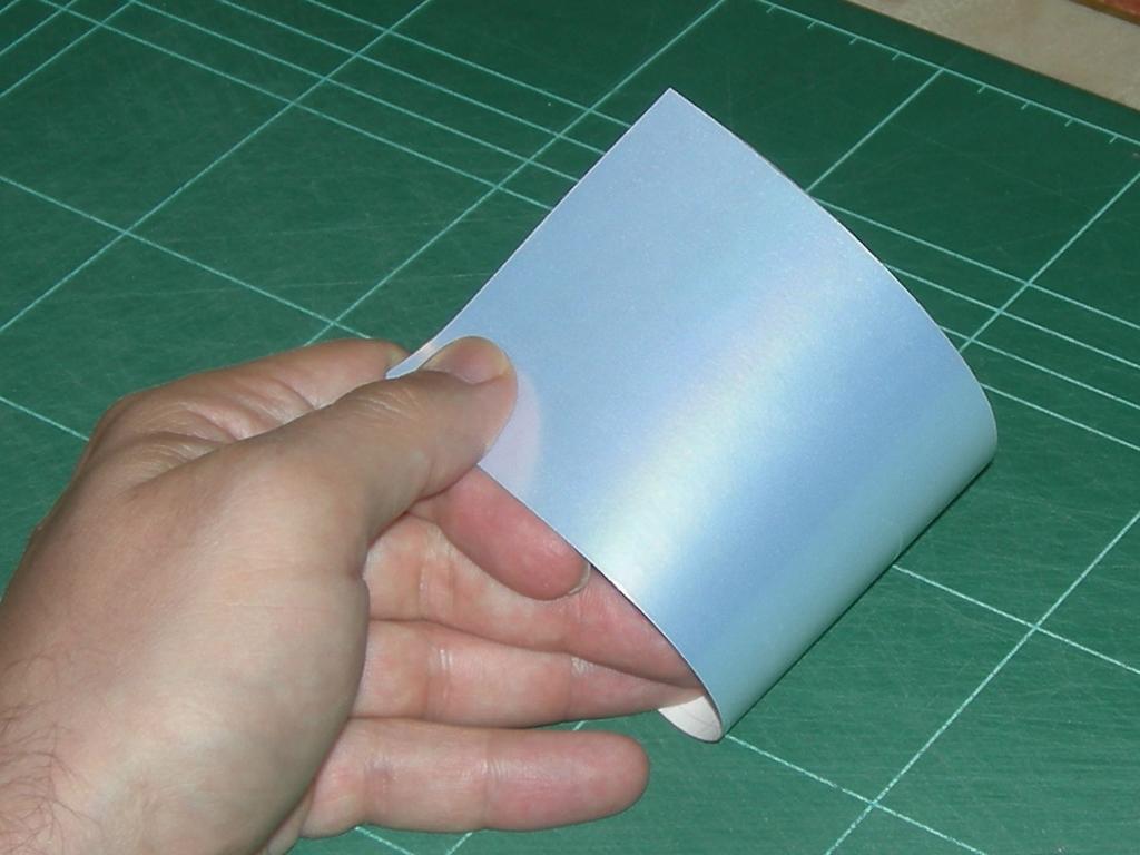 light%20metallic%20Vinyl.%20Mikonos.jpg