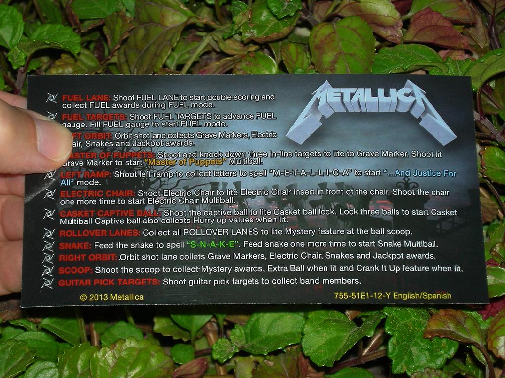 Metallica%20Custom%20Pinball%20Card%20Rules%20print1c.jpg