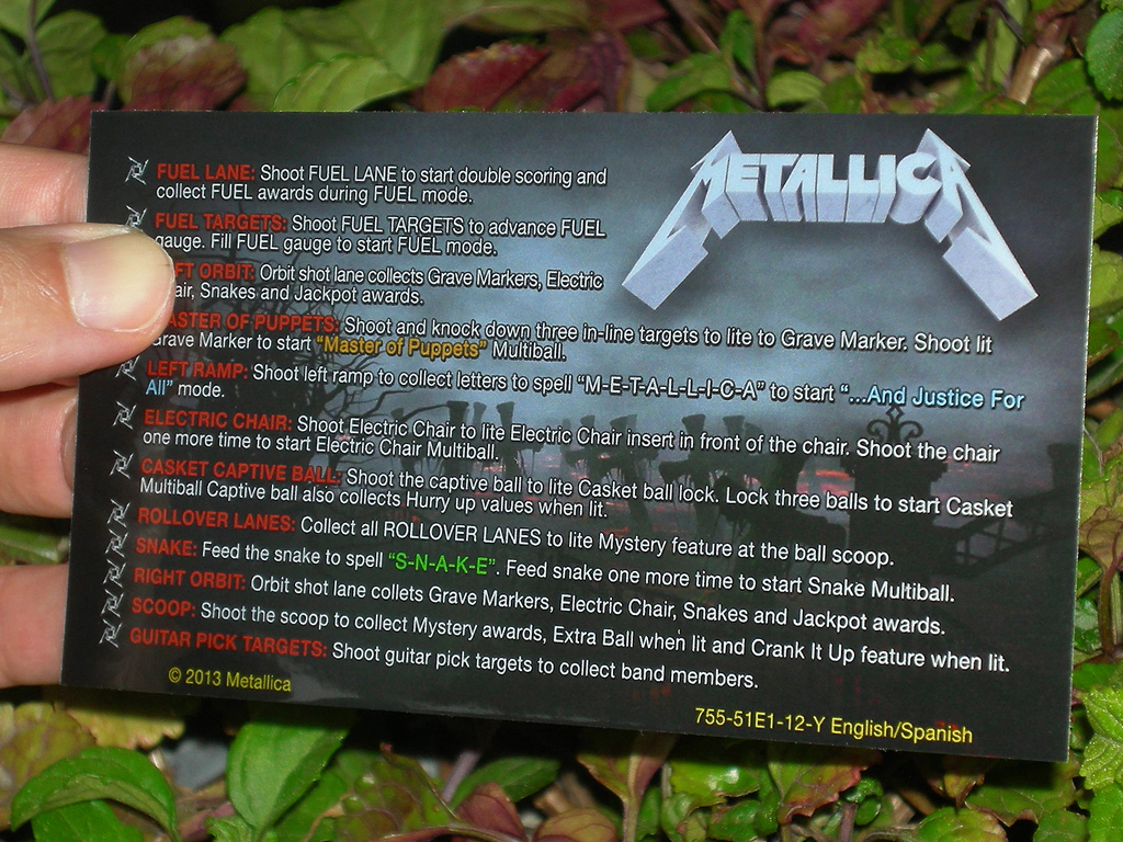 Metallica%20Custom%20Pinball%20Card%20Rules%20print2c.jpg