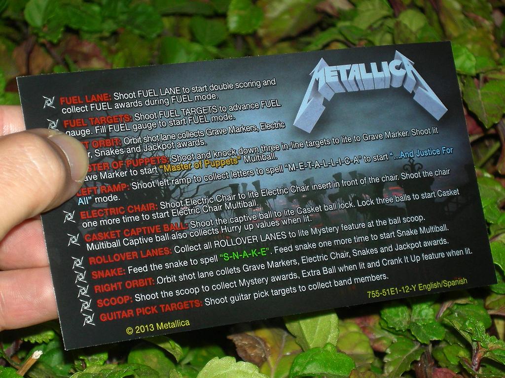 Metallica%20Custom%20Pinball%20Card%20Rules%20print3c.jpg