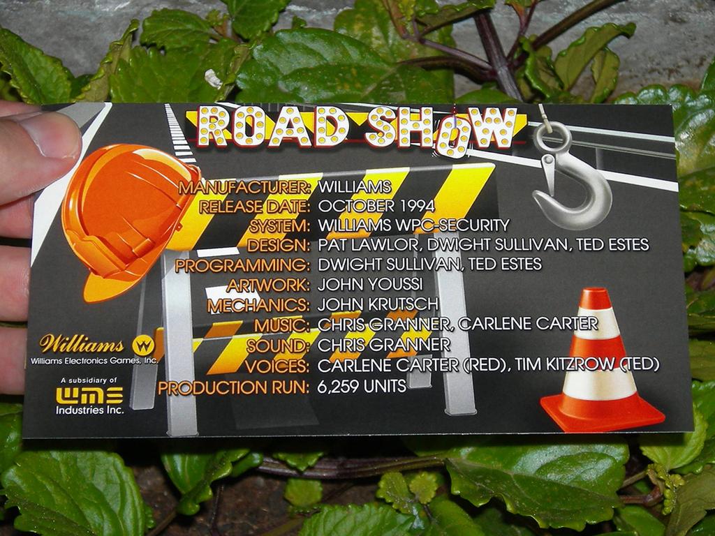 Road-Show-Custom-Pinball-Card-Crew-print1a