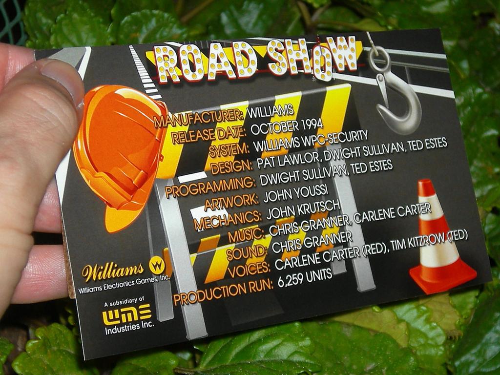 Road-Show-Custom-Pinball-Card-Crew-print3a