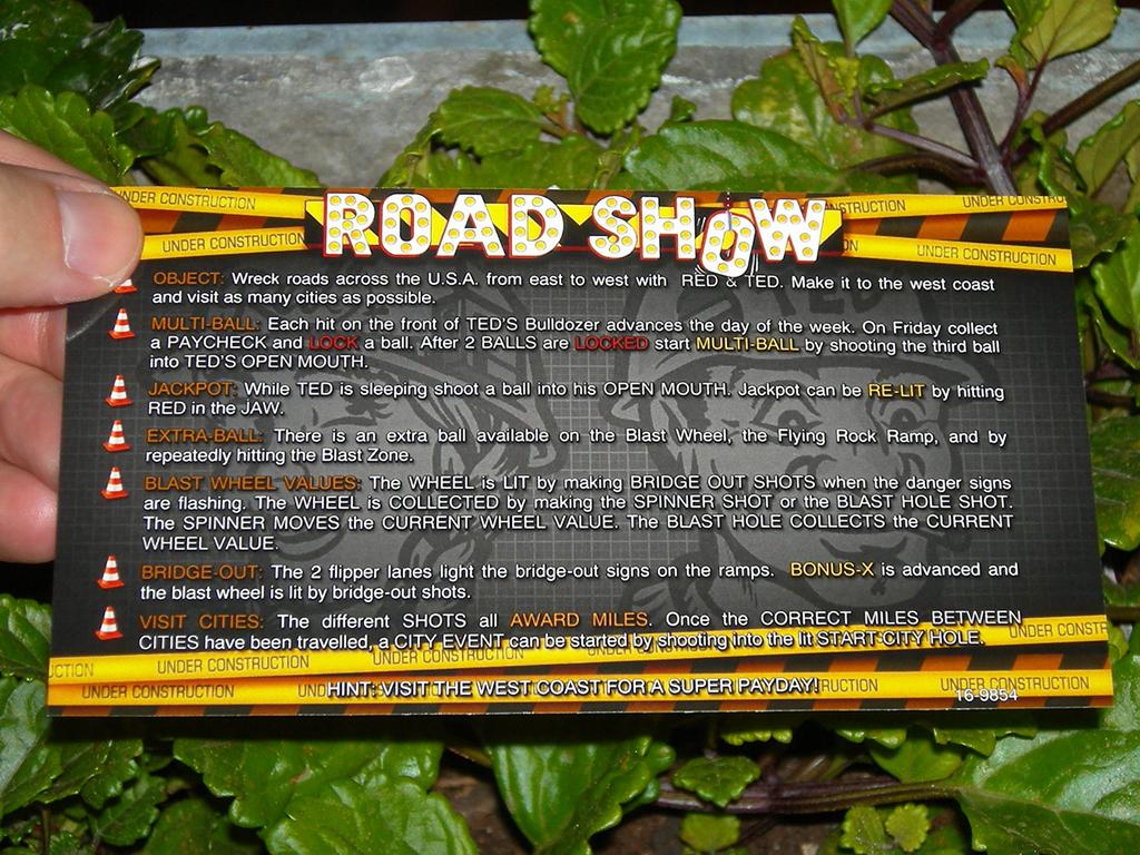 Road-Show-Custom-Pinball-Card-Rules-print1a