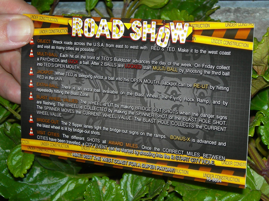 Road-Show-Custom-Pinball-Card-Rules-print2a
