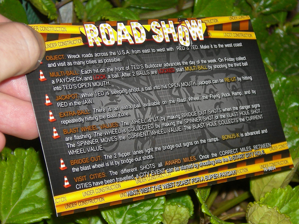 Road-Show-Custom-Pinball-Card-Rules-print3a