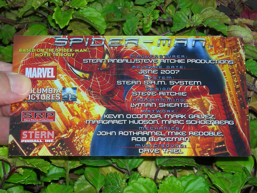 Spiderman%20Custom%20Pinball%20Card%20-%20Crew%20print1c.jpg