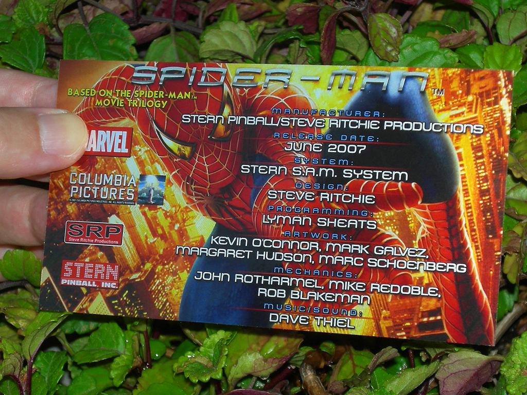 Spiderman%20Custom%20Pinball%20Card%20-%20Crew%20print2c.jpg
